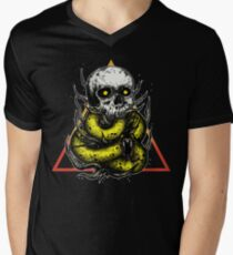 Skull n' Snake T-Shirt