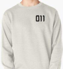 011 Pullover