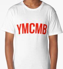 Young Money Tribute Long T-Shirt