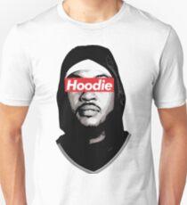 Nba 2k T-Shirts | Redbubble