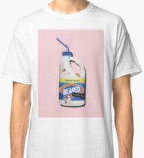 Drink Bleach EP Classic T-Shirt