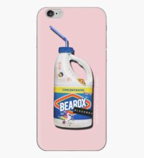 Drink Bleach EP iPhone Case