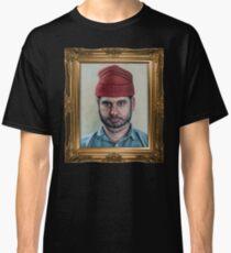 H3H3 PORTRAIT  Classic T-Shirt
