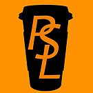 PSL by themarvdesigns