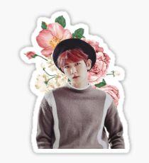 Byun Baekhyun Sticker