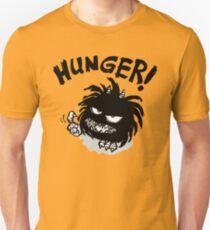 CORNIBUS HUNGER! Unisex T-Shirt