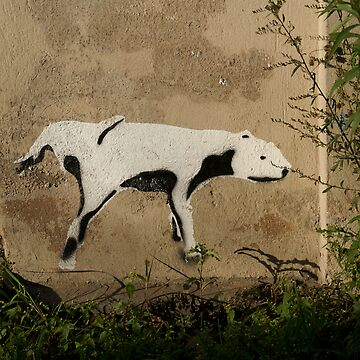 grafitti... by millotaurus