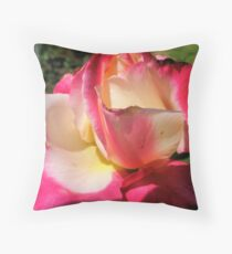 Sweetest Throw Pillow