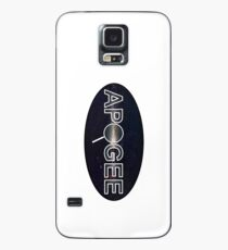 Apo Galactic Evolution Experiment Drawing Cases Skins For Samsung