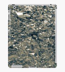 Folie iPad-Hülle & Klebefolie