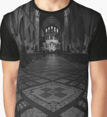 IMMENSITY Graphic T-Shirt