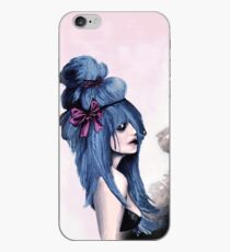 Harajuku style iPhone Case