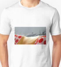 Bikini Unisex T-Shirt