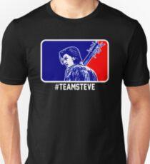 team steve harrington T-Shirt