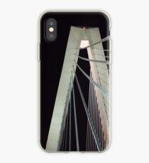 Suspension iPhone Case