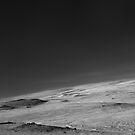 Surface by azbulutlu