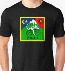 BIKE 1943 Unisex T-Shirt