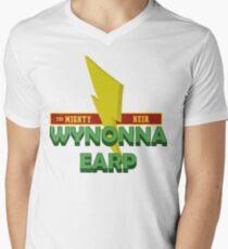 Wynonna Earp Power Edition T-Shirt