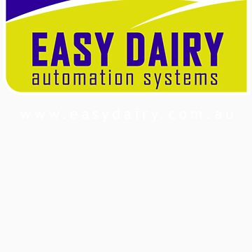 Easy Dairy by wollifa