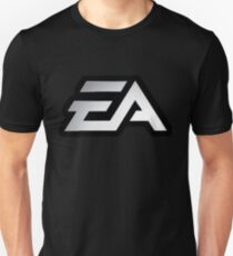EA Sports T-Shirt