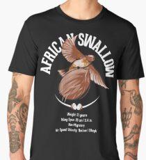 Where'd Ya Get those Coconuts? Men's Premium T-Shirt