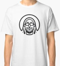 Imaqtpie twitch streamer Classic T-Shirt