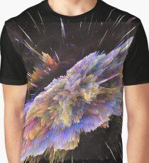 ice  Graphic T-Shirt
