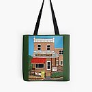 Tote #241 by Shulie1