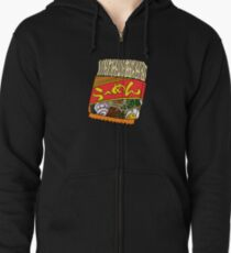 Chicken Ramen Sweatshirts Hoodies Redbubble