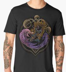ZOE Men's Premium T-Shirt