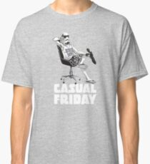 Casual Friday Classic T-Shirt