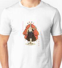 J O K E R T-Shirt