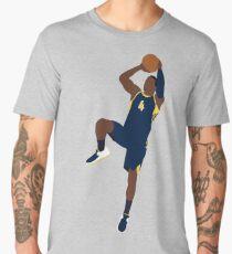 Victor Oladipo Fade Men's Premium T-Shirt