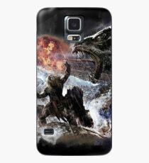 Amon Amarth - Twilight Of The Thunder God Case/Skin for Samsung Galaxy