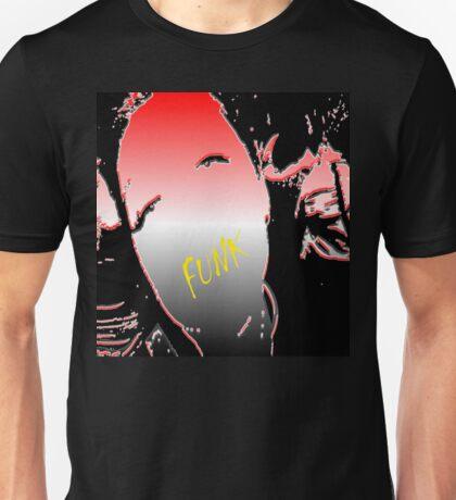 Funk Jo  T-Shirt