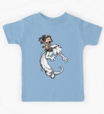Neverending Imagination Kids Clothes