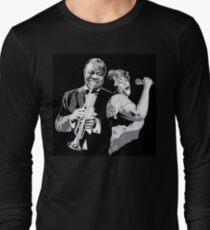 Armstrong & Fitzgerald Long Sleeve T-Shirt