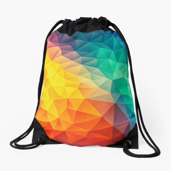 Personalised Drawstring Bag Any Name Pokemon Swimming School Nursery PE 1