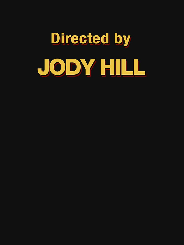 Eastbound and Down | Directed by Jody Hill by directees