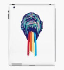 Gorillaz iPad Case/Skin