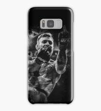 McGregor 2 Fingers Vintage Samsung Galaxy Case/Skin