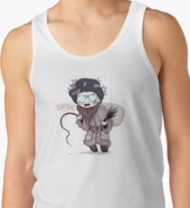 Belsnickel Tank Top