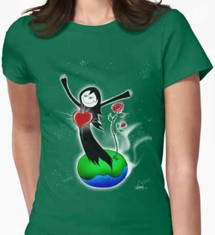 Follow the Heart T-Shirt