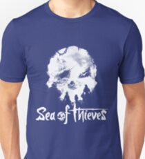 SoT box art T-Shirt