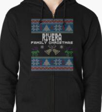 b020b8b1 Rivera Family Reunion Sweatshirts & Hoodies | Redbubble