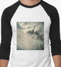 Ice texture  T-Shirt