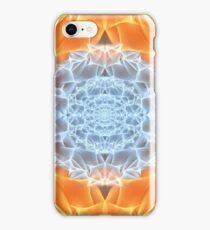 The Core iPhone Case/Skin