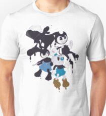 Ink fiends T-Shirt