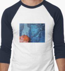 M.H.C. T-Shirt