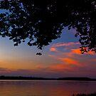 Afterglow by L M
